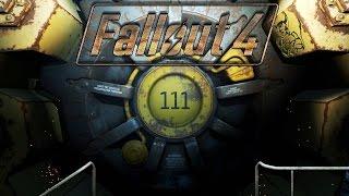 Fallout 4 - Замануха 111