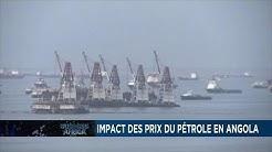 World oil shortages - expert warns[Business Africa]