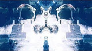 Download Avicii ft. Rita Ora - Lonely Together (Alan Walker Remix)