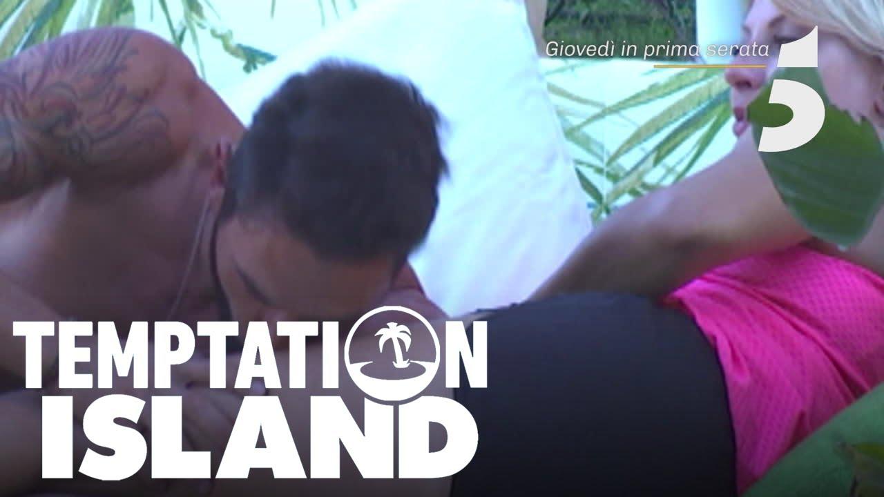 Temptation Island 2020 - Il viaggio nei sentimenti continua: Sofia accetterà il falò di confronto?