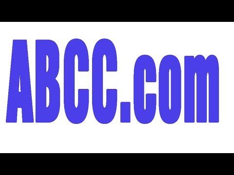 Криптовалютная биржа из Сингапура ABCC набирает обороты