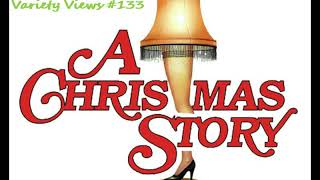A Christmas Story (1983) Movie Review | Star. Peter Billingsley | Dir. Bob Clark