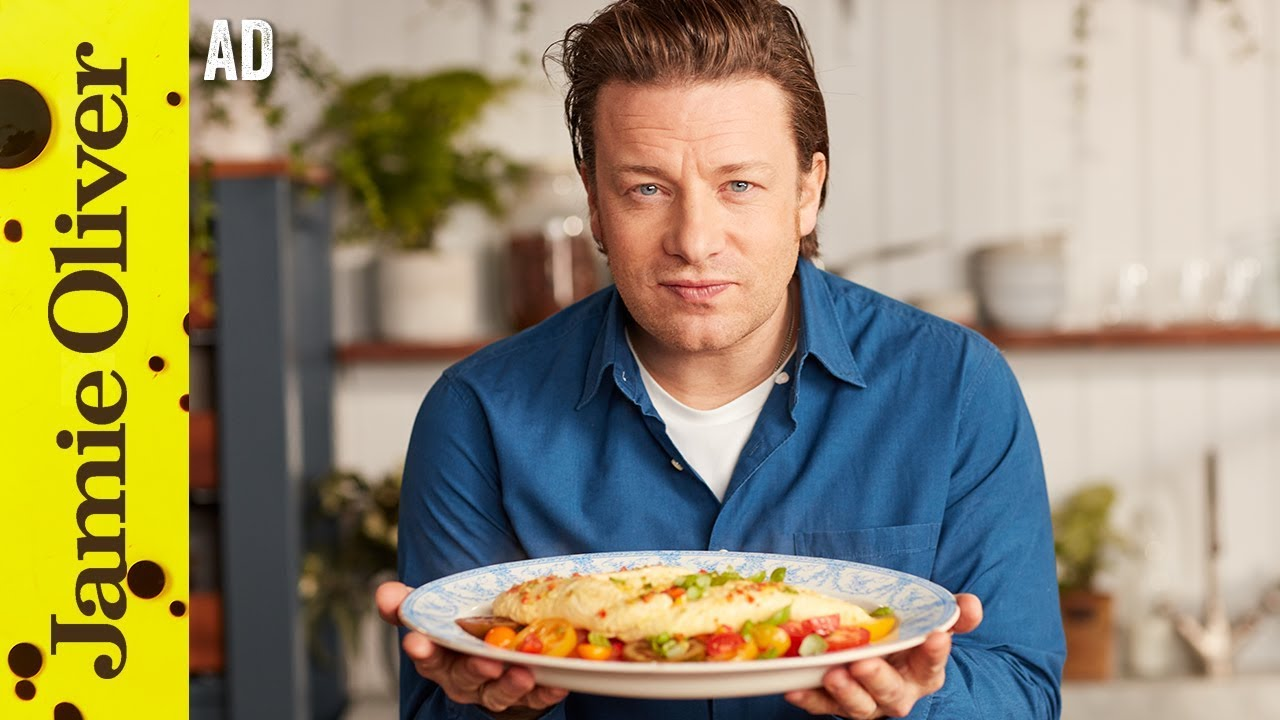 tv4 jamie oliver recept