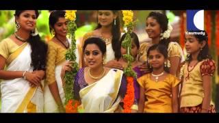Promo - Aavani Ponnunjal - Ver 01