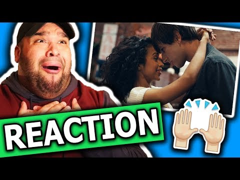 Drax Project - Woke Up Late (Official Music Video) Starring Liza Koshy | REACTION