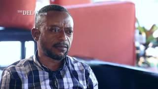 Delay interviews Rev. Owusu Bempah part 1