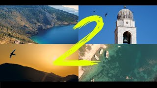 Oktay x 2 x Official Video