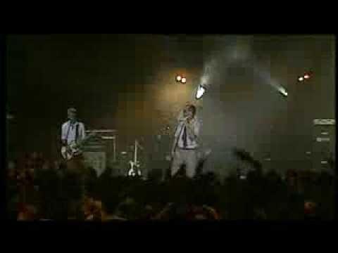 Pekinška Patka - Stop stop (Live @ Koncert Godine 2010)