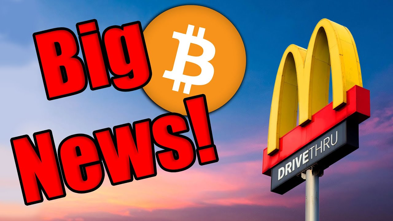 BREAKING: MASSIVE Things are Happening with Cryptocurrency in 2020 | China Digital Currency Trial