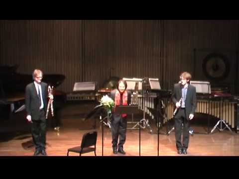 Wu Wei/sheng  Guo Wenjing: Sound From Tibet For Sheng And 6 Wind Instruments2001