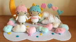 Amigurumi Crochet in Dress Frog Free Pattern - Amigurumi Crochet ... | 138x246