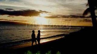 Kiss You In The Morning- Kalaeloa