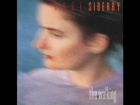 Jane Siberry  Goode