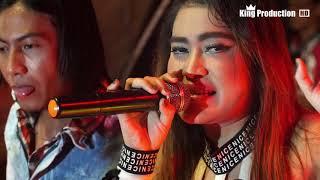 Janji Setia - Lia Andrea Feat Rudy Setro Live Panjunan Lemahwungkuk Cirebon  02 April 2018