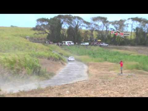 Rallymaxx Tv. Hammer Time 2014