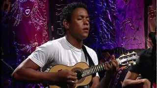 Baixar Pablo Dias | Noites Cariocas (Jacob do Bandolim) | Instrumental SESC Brasil