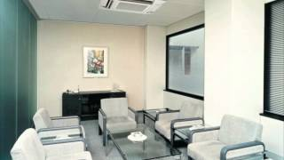 видео Ремонт 3-х комнатной квартиры: что стоит учесть?