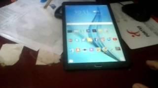 Tablet apagou e não liga mais - Resolvido simples