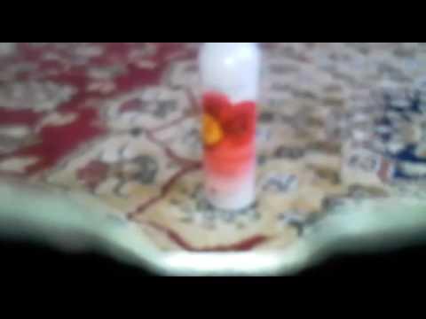 Что можно сделать из воды без клея и без тетрабората