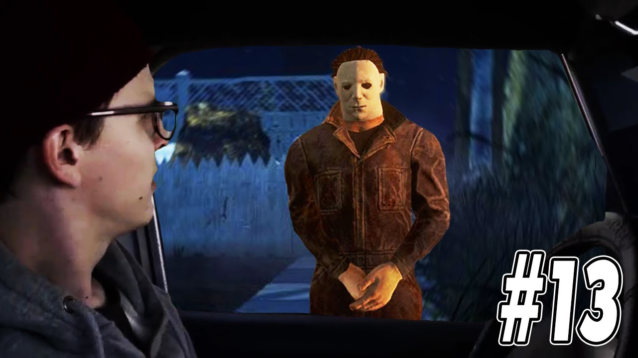 Download Spicy DBD Memes I Found On The Internet... #13
