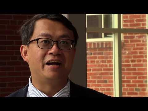 Taiwan delegates visit Wyoming