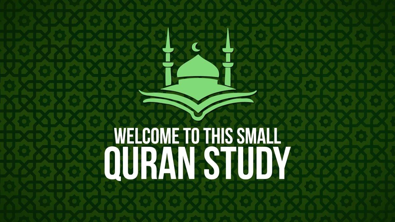 Who is Jesus according to the Quran? – LytTilJesus dk
