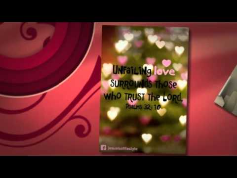 Wedding Invitation Quotes - Real Love Stories Never Have Endings