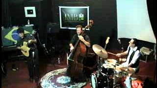 Baixar Julio Bittencourt Trio Take Five.
