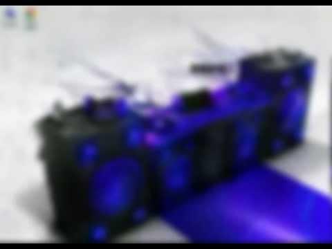 Audacity (descarcare, instalare + LAME MP3)