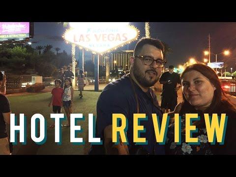 Hard Rock Hotel & Casino in Las Vegas - Amazing and Cheap!