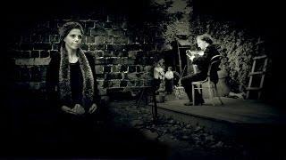 Julien Picard - La notta e bella | Французский певец Жюльен Пикар в Этно-Кузне