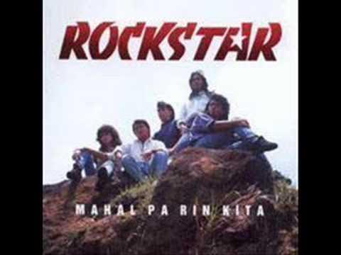 ikay mahal pa rin by rockstar
