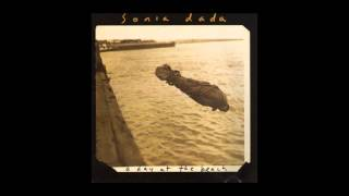 Watch Sonia Dada The River Runs Slow video