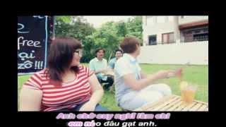 Video | Karaoke Chuyện Tình Trên Facebook Hồ Việt Trung | Karaoke Chuyen Tinh Tren Facebook Ho Viet Trung