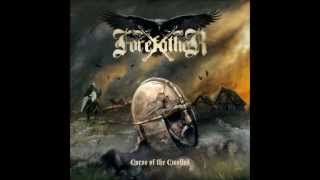 Forefather - The Anvil