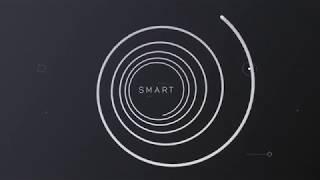 Luxilon Smart Tennis String | Midwest Sports