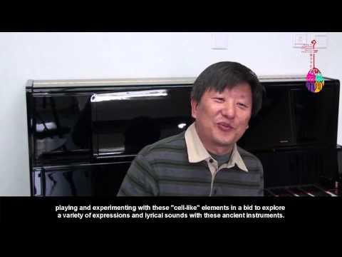 #4 Get to know: Ensemble ConTempo Beijing