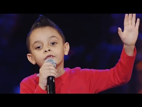 فيديو اغنية احمد السيسي كل ما قول التوبة HD كاملة