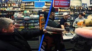 Die besten Kioskbesitzer der Welt 2