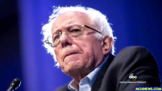 Report Says Bernie Sanders Prepared To Announce 2020 Presidential Campaign February 16, 2019 MSM News MOXNews.com NEW! My Patreon Page: patreon.com/moxnew s  NEW! Go Fund Me: ..., From YouTubeVideos