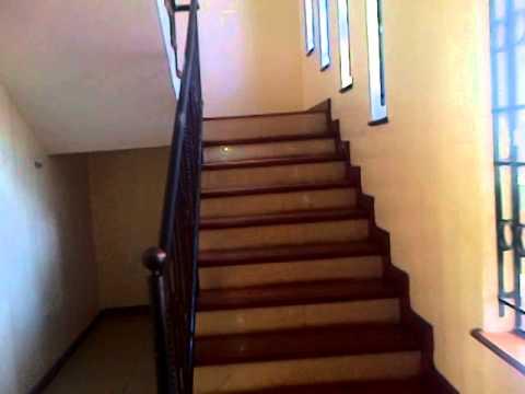 Houses for Sale and for rent ain Kileleshwa Nairobi Kenya