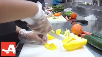 L.A. Kitchen & AARP Credit Cards from Chase Empowering Seniors in the Community  Foundation