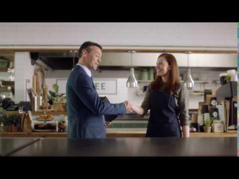 Insurance for Aviation  - Brisbane