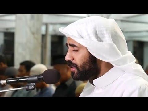Download Lagu Best Quran Recitation in the World 2018 | Emotional Recitation by Muhammad Taha Al Junaid