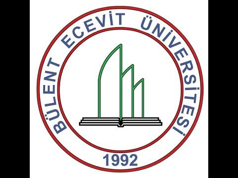 Bülent Ecevit Üniversitesi Halk Oyunları Topluluğu Artvin Yöresi - Bodrum 2017