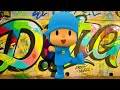 DURA DADDY YANKEE POCOYO mp3