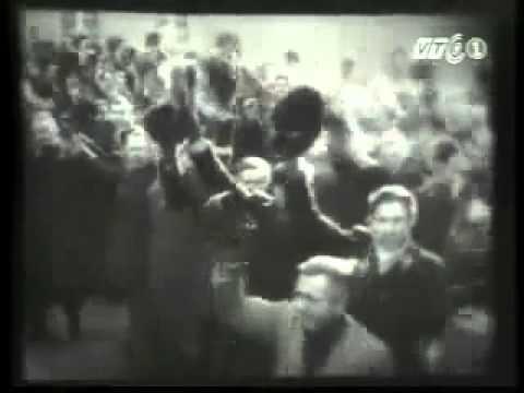 Video về những ngày tháng 8 Cách mạng hào hùng   DNGAZ com