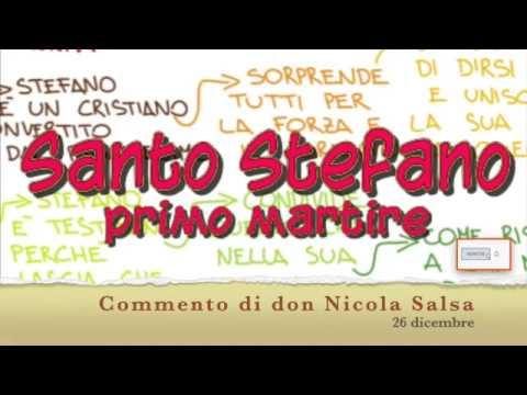 SSM 2014 Valencia Traslado Procesional del Santísimo Cristo del Salvador y del Amparo from YouTube · Duration:  7 minutes 45 seconds