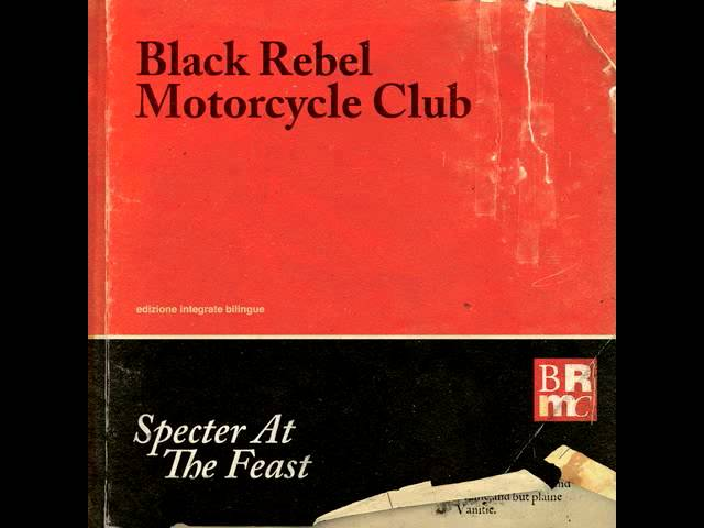 Black rebel motorcycle club chords chordify black rebel motorcycle club sell it nicolas spallucci stopboris Images