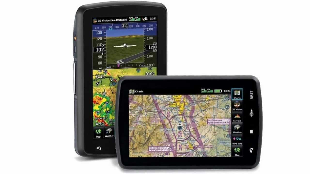 Garmin aera 796 795 key features quick review youtube publicscrutiny Image collections
